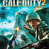 Call Of Duty 2 Full indir - PC Sorunsuz