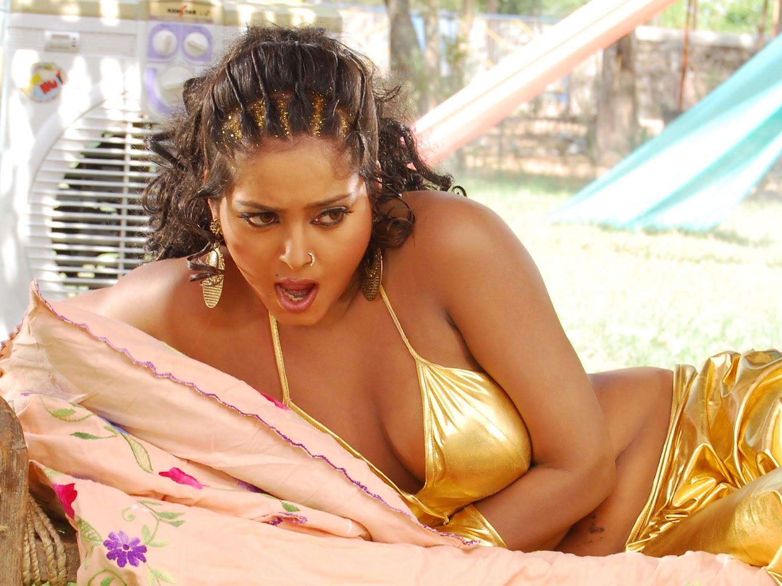 gratis dating byrå bhojpuri sexy video hindi