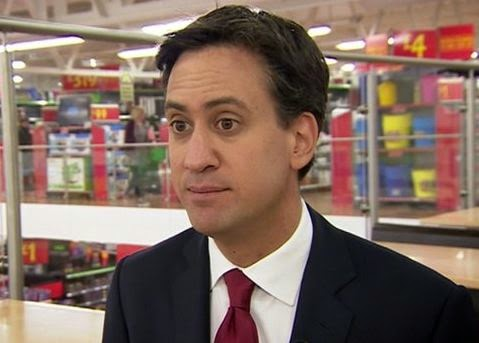 Ed is informed that his own constituency is a big zero-hour employer