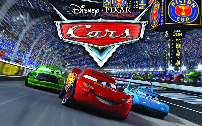http://2.bp.blogspot.com/-z-cZ7JirojQ/Tc8OMAAqbLI/AAAAAAAAAfc/slhGE764cyY/s1600/Cars%2B2.jpg