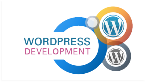 Web Design for WordPress Development in Australia