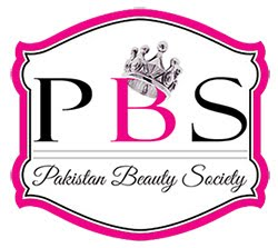 Pakistan Beauty Society Approved