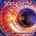 """Megadeth, portada de """"Super Collider"""" y fragmento de nueva canción!"""