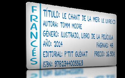 http://www.ptitglenat.com/livre/le-chant-de-la-mer-le-livre-cd-9782344005569.htm