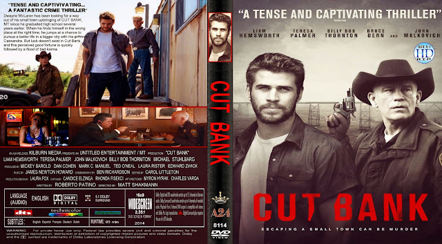 Download Subtitle Indonesia Film Cut Bank (2014) BluRay