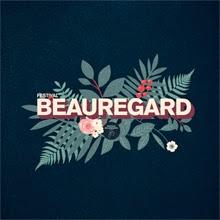 http://www.festivalbeauregard.com/