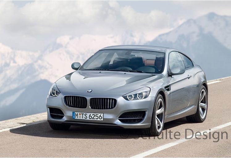 2011 BMW M3 Wallpaper