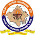 RTU MAM 2nd Sem Main and Back Exam Result 2015 is released on www.esuvidha.info