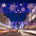 How do you choose? Traditional vs. LED Christmas lights
