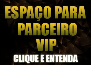 * PARCEIRO VIP *