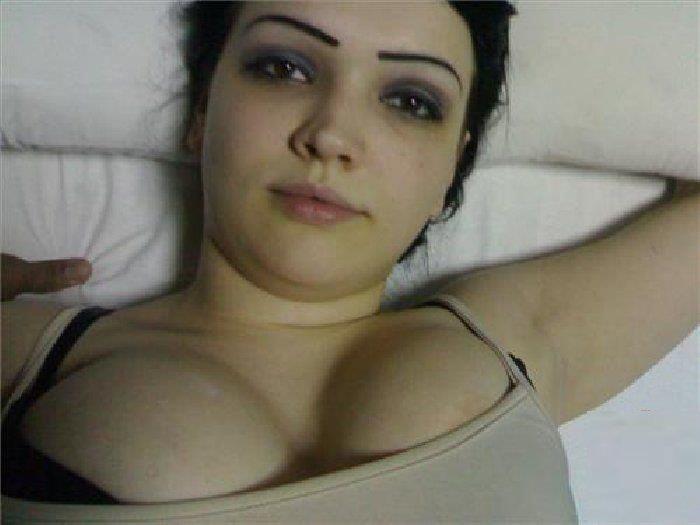 www forumophilia com porn forum young girl masturbating home live