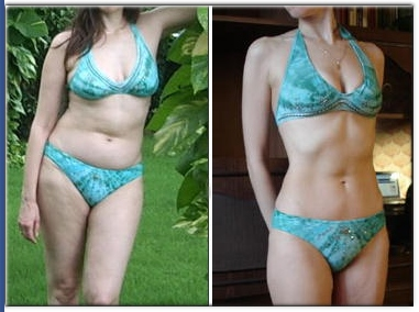 How to lose weight in 2 weeks with green tea vs