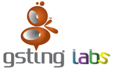 GSTING LABS~     START CREATING