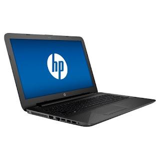 HP 15-ac010nr