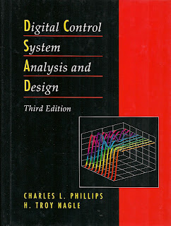 control system design goodwin pdf download