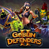 Goblin Defenders v1.6.310 [Mod Money] download apk