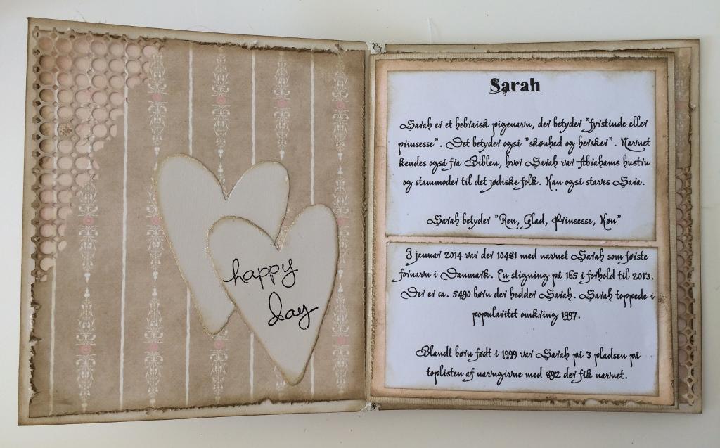 tekst til 18 års fødselsdagskort