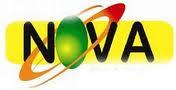 Radio Nova de Marcona
