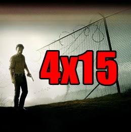 http://www.todo4pc.com/2014/03/the-walking-dead-4x15-temporada-4.html