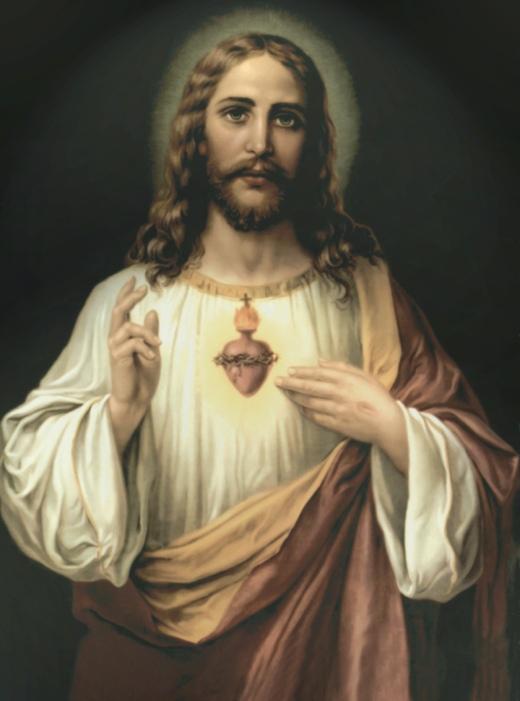 Ewtn catholic dating-in-Manakau