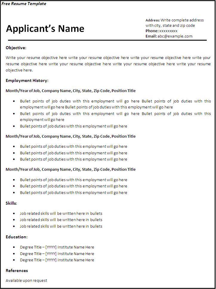 mod u00e8le questionnaire gratuit qj54