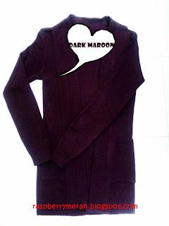 cardigan labuh muslimah, cardigan, cardigan murah, cardigan blogspot, long cardigan, long sleeve cardigan, maroon cardigan, cardigan sopan, cardigan online