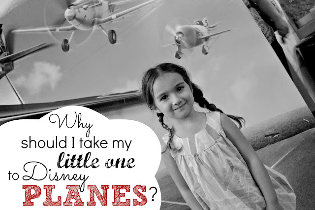 Disney Planes, Should I take my child to Disney Planes, Disney Planes preschool, Is Disney Planes scary? Is Disney Planes okay for preschooler