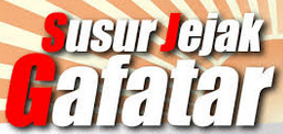 Tentang GAFATAR - Gerakan Fajar Nusantara