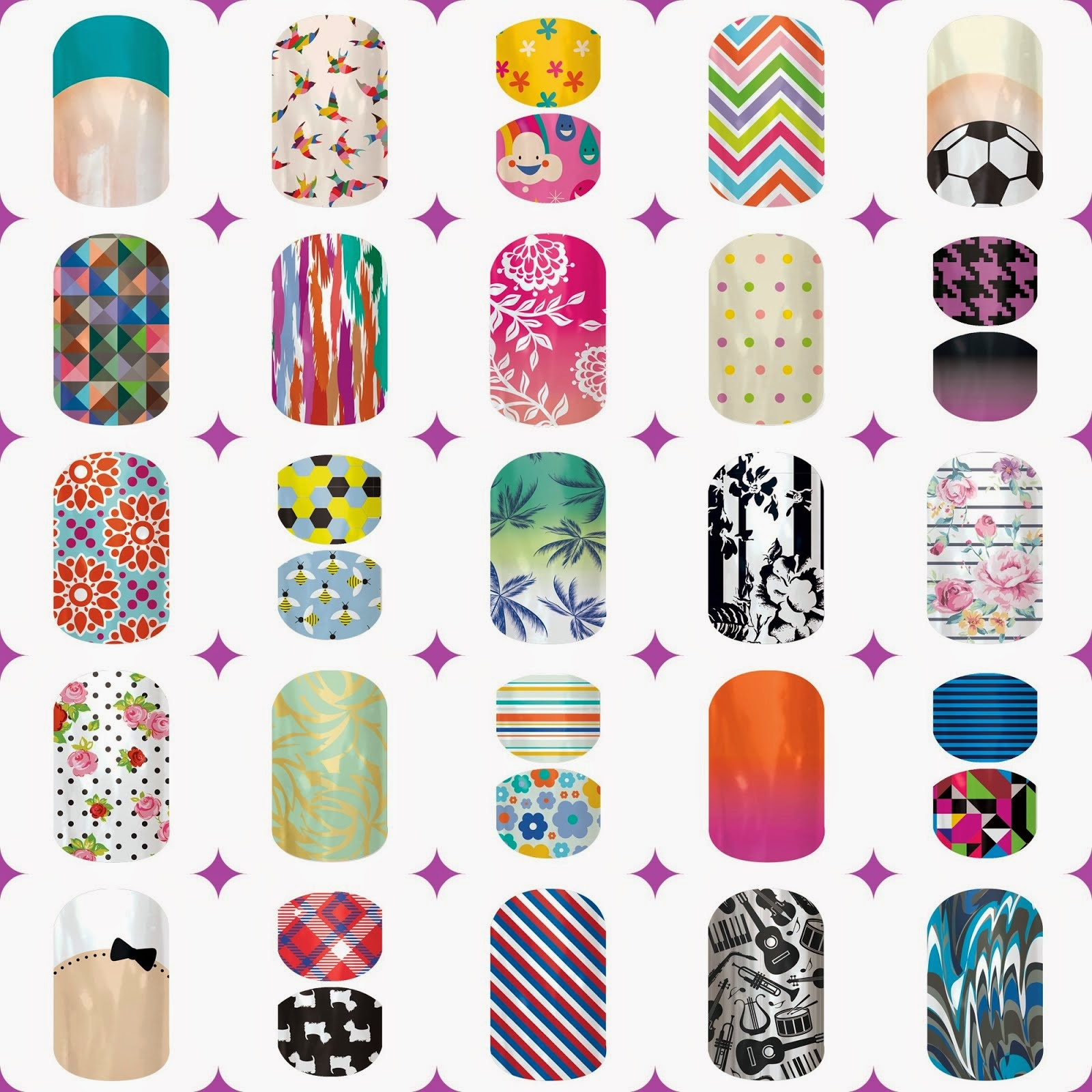 visit narrowroadschoolers jamberry page