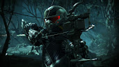 #26 Crysis Wallpaper