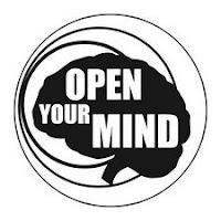 Prinsip Milyarder Selalu Open Mind atau Terbuka