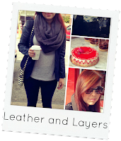 http://www.eatsleepmake.com/2013/10/shan-wears-leather-and-layers.html