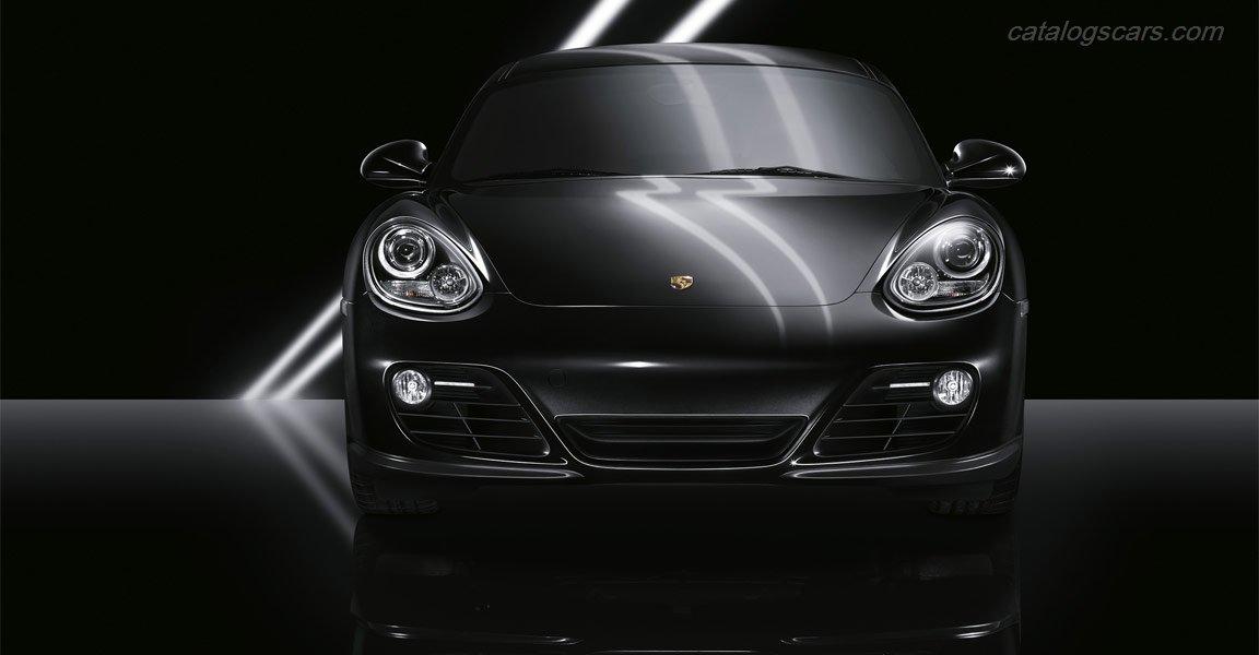 صور سيارة بورش كايمان 2012 - اجمل خلفيات صور عربية بورش كايمان 2012 - Porsche Cayman Photos Porsche-Cayman_2012_800x600_wallpaper_15.jpg