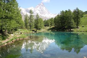 meraviglie di Valle d'Aosta