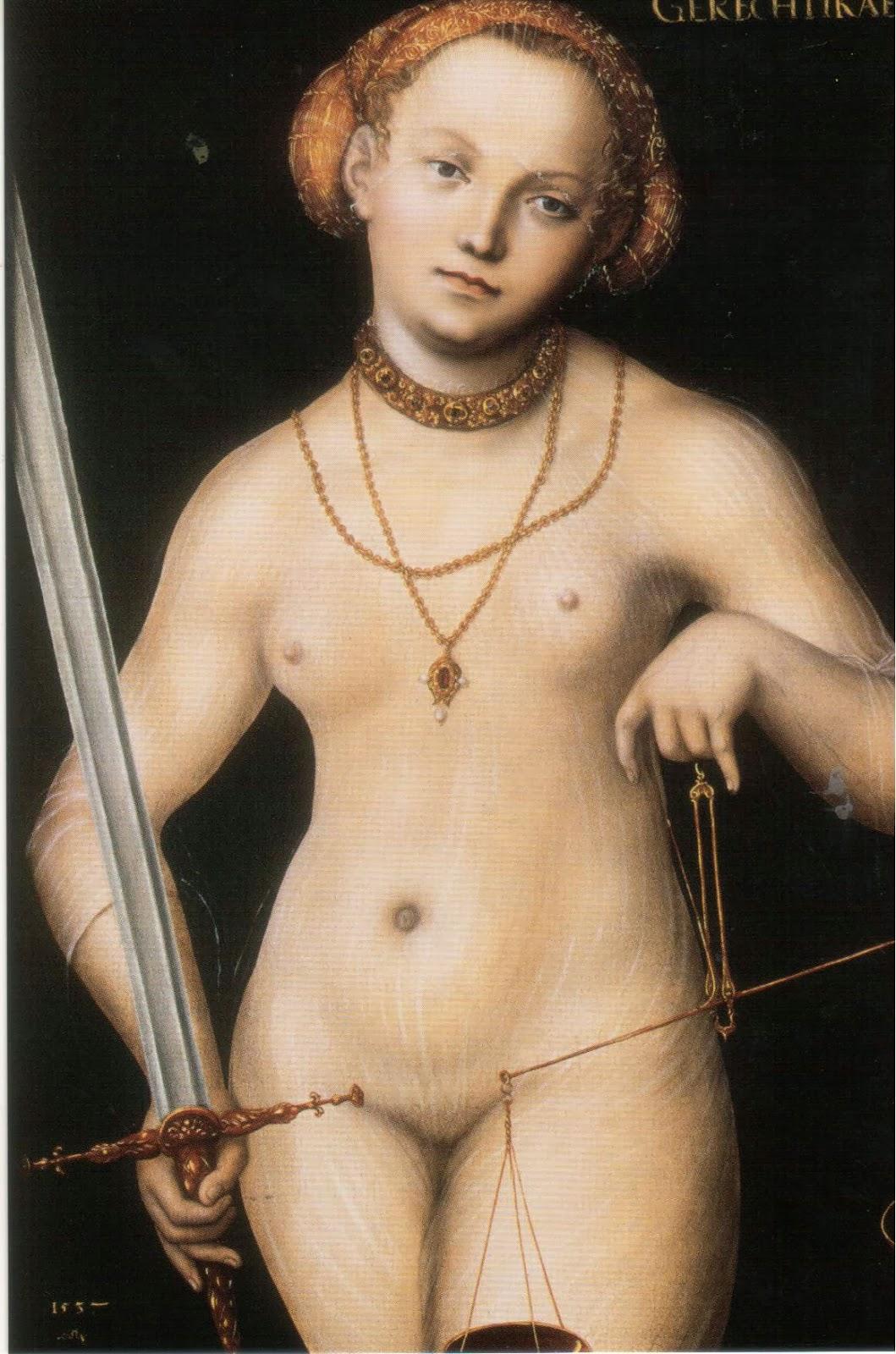 else kåss furuseth naken german porno