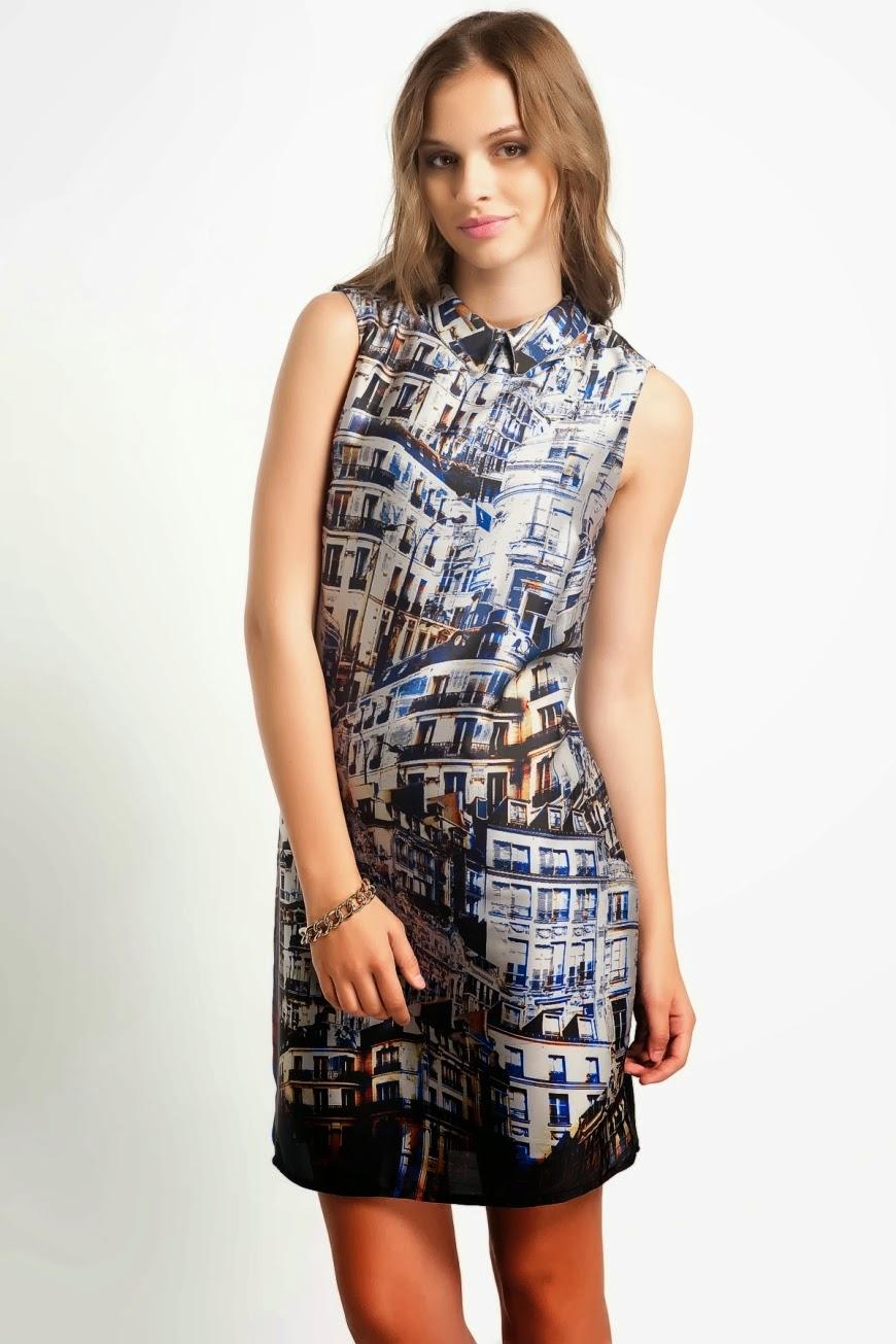 koton 2014 2015 summer spring women dress collection ensondiyet30 koton 2014 elbise modelleri, koton 2015 koleksiyonu, koton bayan abiye etek modelleri, koton mağazaları,koton online, koton alışveriş
