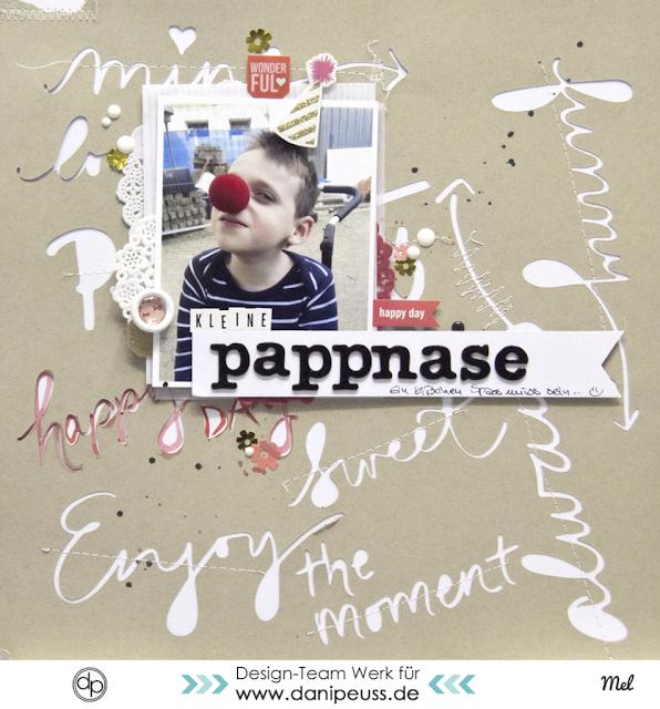 http://danipeuss.blogspot.com/2015/11/stanzreste-auf-layouts-komm-spielen.html