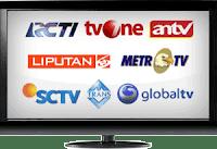 ... , Kuueenceeengg nonton tv lebih seru di internet ada streaming tv
