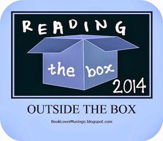 http://booklovermusings.blogspot.com/2013/12/2014-challenge.html
