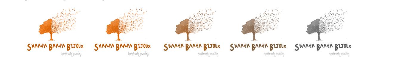 Snaara Baara Bijoux