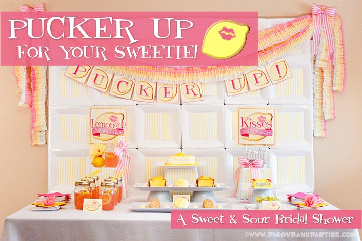 greenweddingplannerblogcom blog archiv pucker up lemon pucker up easy lemon squares 715x477