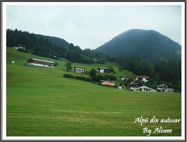 munti-alpi-austria
