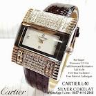 Cartier L40