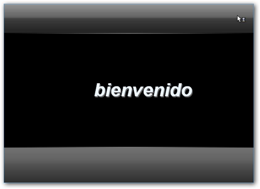 Conocimientonezer: Windows XP SP3 Bj [Actualizado por Guanaco]