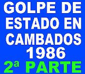 GOLPE 2