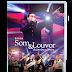 """""""De Janeiro a Janeiro"""", da banda Som & Louvor, chega às lojas em DVD"""