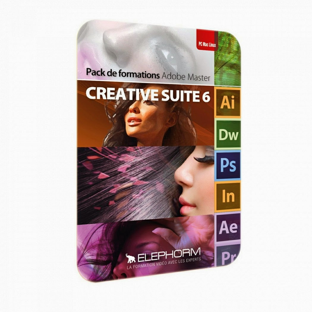 Adobe Suite For Mac Free Download