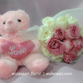 Spesial Valentine