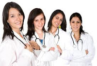 Good Medical Schools