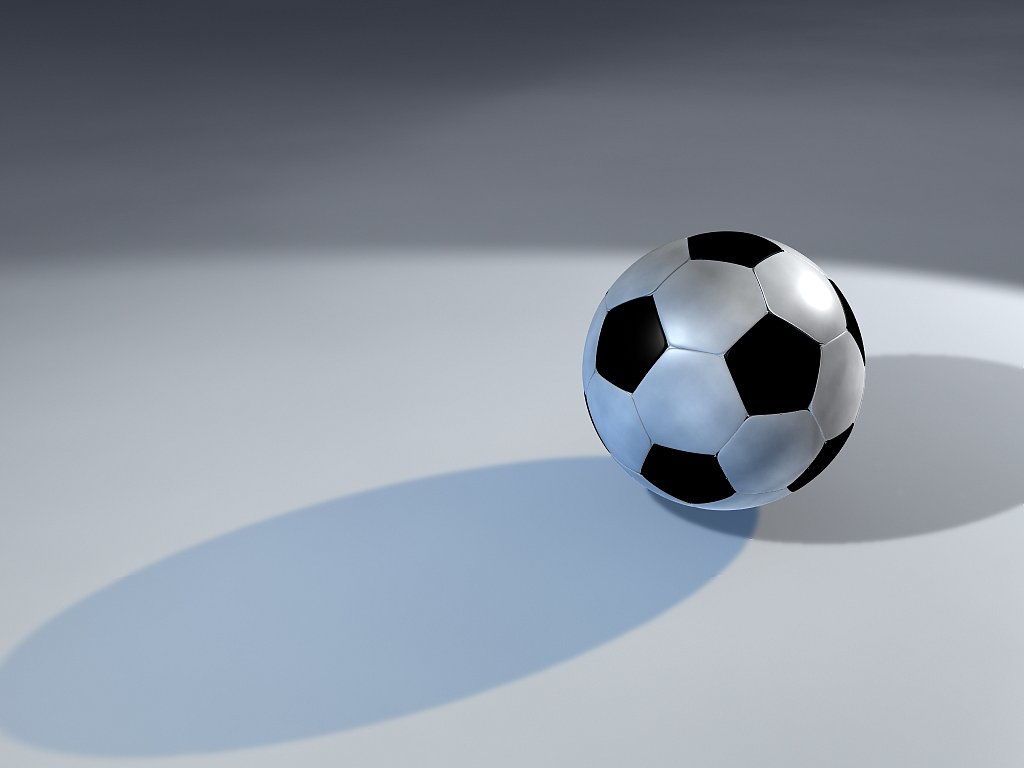 Прогноз про футбол женщины в Керве,Красном Холме